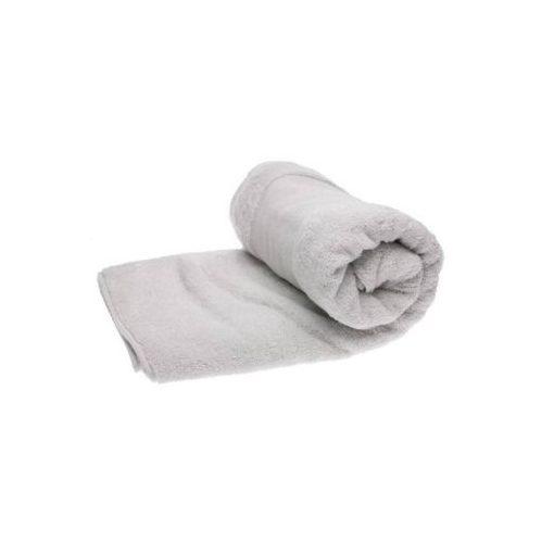 Törölköző - 27x54cm (Fehér)