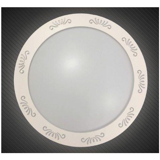 Mennyezeti LED lámpa (006)