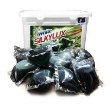 Silkylux gélkapszula 16db-os (Fehér)