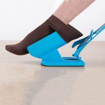 Sock Slider zokni felvevő