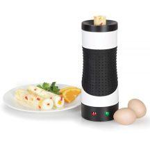 Egg Master tojáskészítő