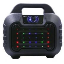 Bluetooth hangfal (HY-05)