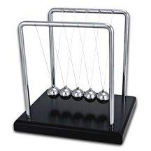 Balance Balls Newton golyók