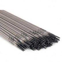"Flinke elektródák 2.5 (3/32"")x300mm 2.5kg"
