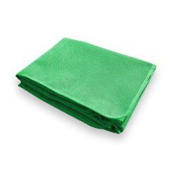 Mágikus strandlepedő zöld - Nem kell többé homokba ülnöd!