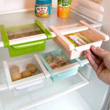 Multifunkciós fiók hűtődbe - vegyes színekben