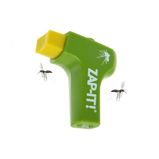 ZAP-IT szúnyogcsípés enyhítő