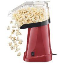 Snack Maker popcorn készítő