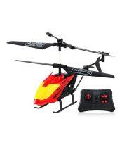 Távirányítású helikopter (LH-1302)