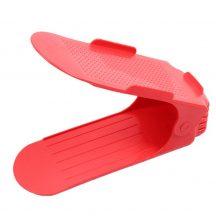 MagicShoe cipőrendező - piros