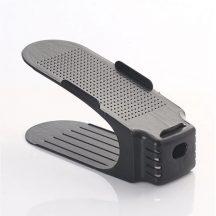 MagicShoe cipőrendező - szürke