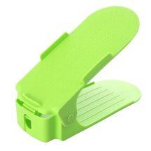 MagicShoe cipőrendező - zöld