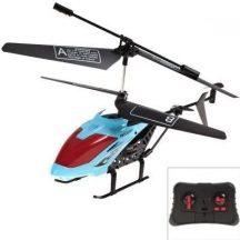 Távirányítású helikopter (LH-1302) - Kék