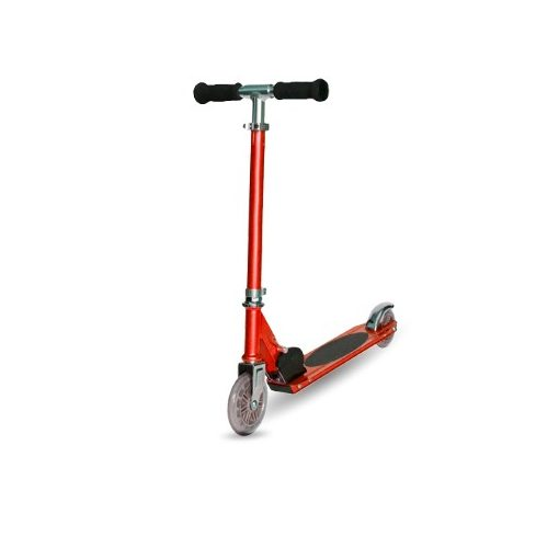 Gyerek Roller (Piros)