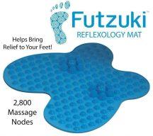 Futzuki reflexológia szőnyeg