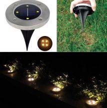 Disk Lights leszúrható kültéri lámpa