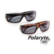 Polaryte polarizált szemüveg pár - Grátisz napszemüvegtok és törlőkendővel!
