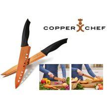 Chopper Chef 3 részes késkészlet
