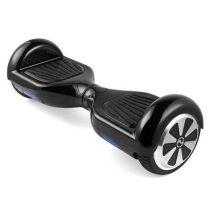 E-Move Mini Segway - Elektromos járgány két keréken, akár 20 km-es hatótávolsággal!