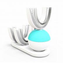 AutoBrush Redefining ToothBrush Fogkefe