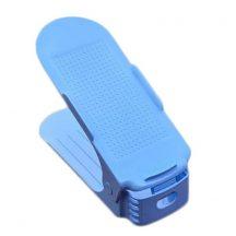 MagicShoe cipőrendező - Kék