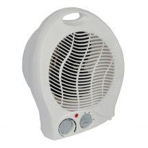 Ventillátoros hősugárzó (2000W)