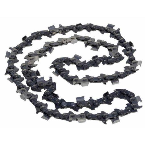 Láncfűrész lánc(325-14'-59)