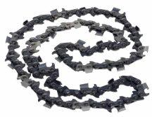 Láncfűrész lánc(325-18'-72)