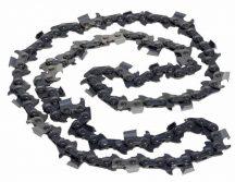 Láncfűrész lánc(3/8-16'-57)