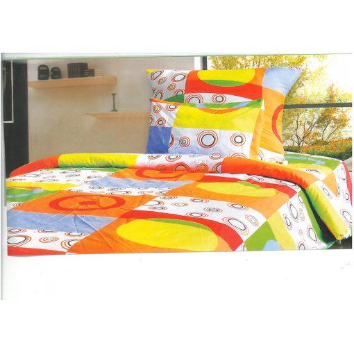 Bed Bag 3 részes ágynemű (01)