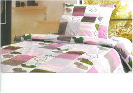 Bed Bag 3 részes ágynemű (02)