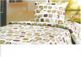 Bed Bag 3 részes ágynemű (04)