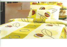 Bed Bag 3 részes ágynemű (05)
