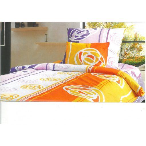 Bed Bag 3 részes ágynemű (06)
