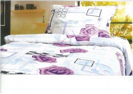 Bed Bag 3 részes ágynemű (07)
