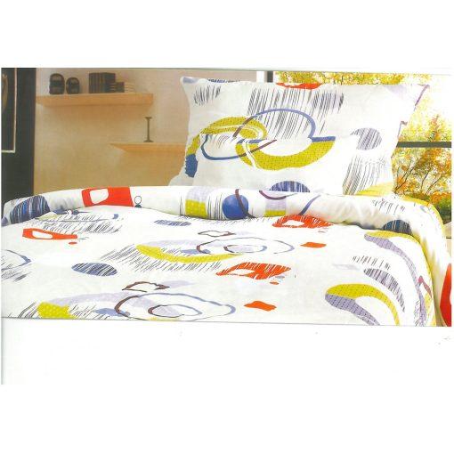 Bed Bag 3 részes ágynemű (08)