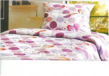 Bed Bag 3 részes ágynemű (09)
