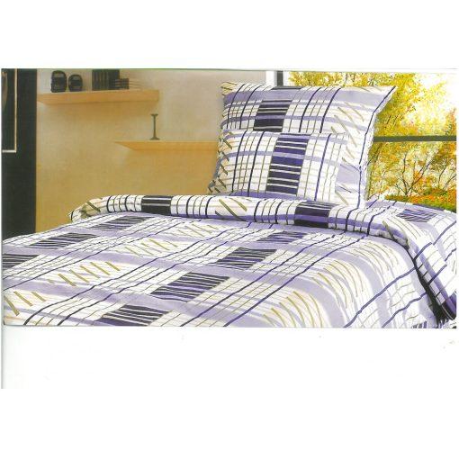 Bed Bag 3 részes ágynemű (10)