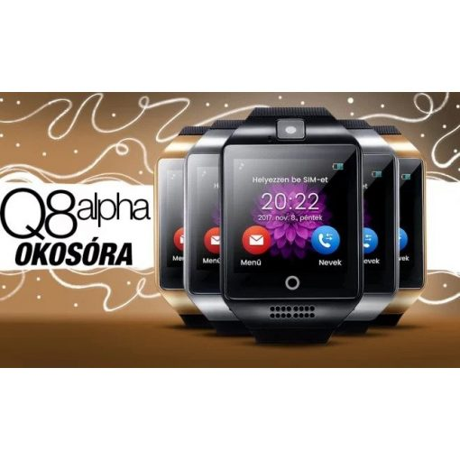 Q8_Okosora