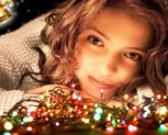Varázslatos karácsonyi Hangulat