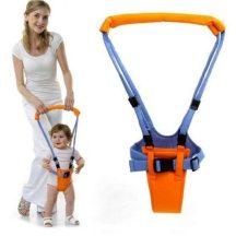 Kisgyermek járást tanító könnyítő - Könnyebben fognak menni az első lépések!