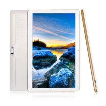 """GIGA Kijelzős, 10""""-os Tablet +GPS - IPS kijelzővel, SIM kártyás, MAGYAR NYELVŰ térképpel, szoftverrel!"""