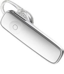 HQ Bluetooth Headset -fehér-