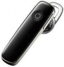 HQ Bluetooth Headset -fekete-
