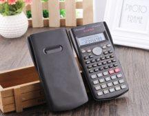 Profi kalkulátor, számológép